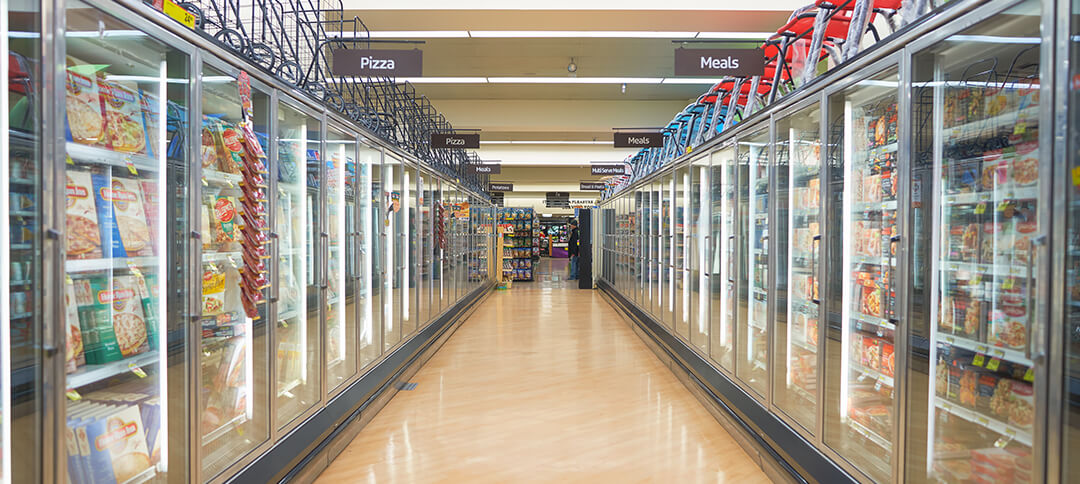 Why is it Important to Service Commercial Refrigeration Units